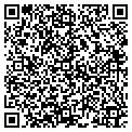 QR code with Gourmet Italian Ice contacts