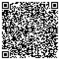 QR code with Sheila Harvey Crafts contacts