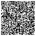 QR code with Health Awareness Inc contacts