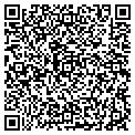QR code with A 1 Transmissions & Auto Repr contacts