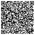 QR code with Biddinger & Son Cnstr Co contacts