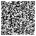 QR code with Citistar Realty contacts