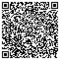 QR code with M A S & Sons Transport Inc contacts