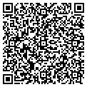 QR code with D R Watkins Ministries Inc contacts