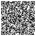 QR code with Fraser Millworks contacts