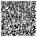 QR code with Anco Leadership Service contacts