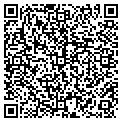 QR code with Express Oil Change contacts