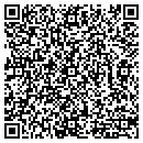 QR code with Emerald Coast Wireless contacts
