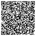 QR code with George H Mazzarantani contacts