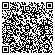 QR code with Metales Inc contacts