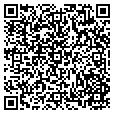 QR code with Scott Windmiller contacts