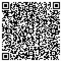 QR code with Burnt Store Travel contacts