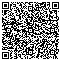 QR code with Everglades Tram & Airboat contacts