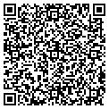 QR code with Ridgewood North Church Of God contacts