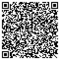 QR code with Residence Inn-Pensacola contacts