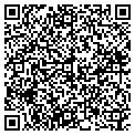 QR code with Jaco Of America Inc contacts