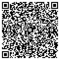 QR code with TJs Golf Equipment Inc contacts