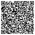 QR code with Marino Tools & Electronics contacts