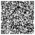 QR code with Voradero Medical Center Inc contacts