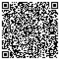 QR code with Newport Cafe contacts