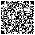 QR code with Sterling Jewelry & Watch Repr contacts