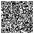 QR code with Argento Gallarie contacts