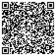 QR code with Adult Mankind contacts