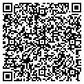 QR code with Barbara's Cleaning Service contacts
