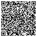 QR code with Access Traffic School contacts