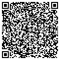 QR code with Hungry Bear Sub Shop contacts