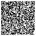 QR code with Cloninger Air Boats contacts