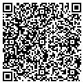QR code with Aurelio Garcia Imports contacts