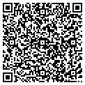 QR code with Edwards Ralph Door & Hardware contacts