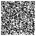 QR code with T G Enterprise By Gertrude contacts
