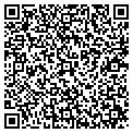 QR code with Ridgewell Enterprise contacts