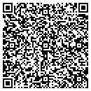 QR code with Leonard M Vincenti Law Offices contacts