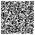 QR code with Barrington Realty contacts