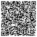 QR code with Clothing Drive contacts