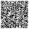 QR code with Rays Auto Service contacts