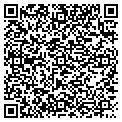 QR code with Hillsborough Hearing Aid Inc contacts