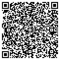 QR code with Arrow Cycle Works contacts