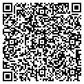 QR code with Well Built Contractors Inc contacts