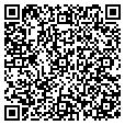 QR code with A & Wr Corp contacts