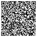 QR code with Checkered Cab Of Tampa contacts