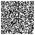 QR code with Sleepy Hollow Motel contacts