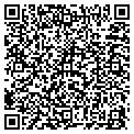 QR code with Tims Carpentry contacts