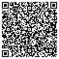 QR code with General Business Partners contacts