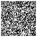 QR code with Largo Human Resources Department contacts