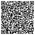 QR code with Floor Covering Installation contacts