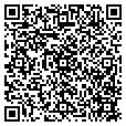 QR code with Susan Poncy contacts
